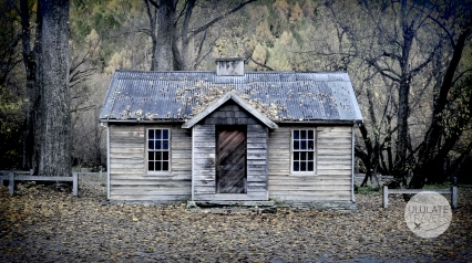 Arrowtown, New Zealand-1-2