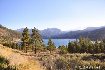 lake -3